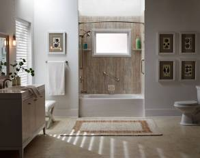 Bathroom Remodels | BathWraps on bath photography, bath room remodel, bath countertops, bath paint, bath remodels before and after, bath tile, bath lighting, bath signs, bath painting, bath windows, bath home,